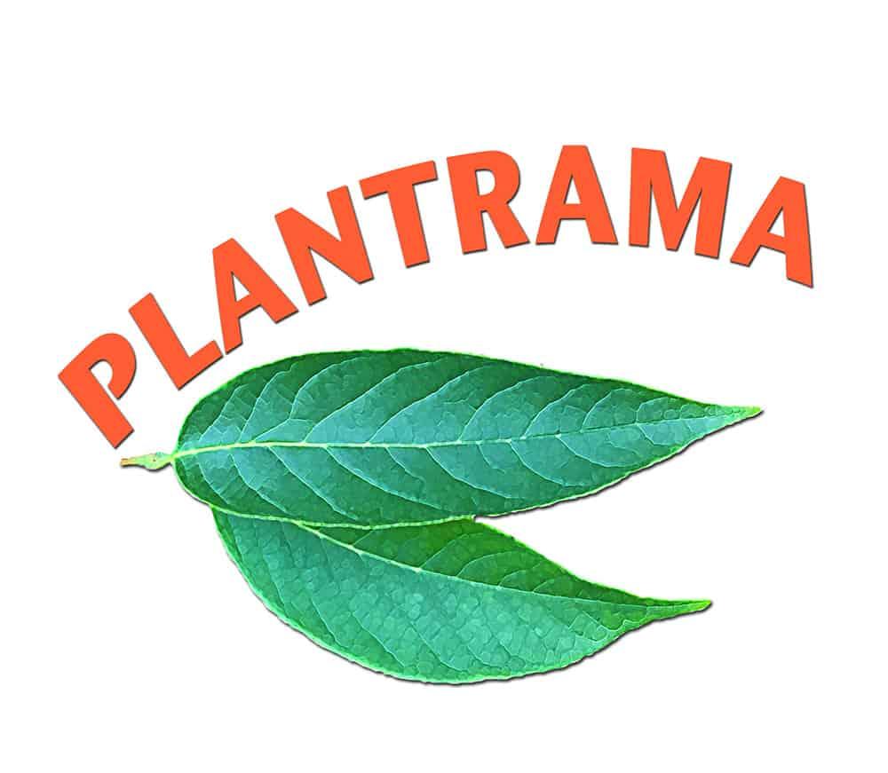 Plantrama.com